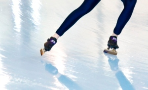 speedskating_small
